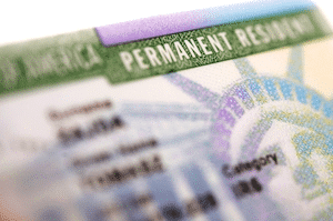 immigration lawyer los angeles green cards
