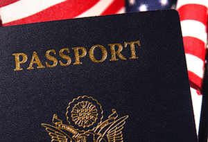 immigration lawyer los angeles naturalization citizenship